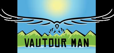 VAUTOURMAN Summer Logo v02 LOWRES